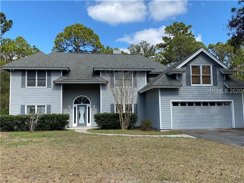 Photo of 27 Fernlakes DRIVE, Bluffton, SC 29910 (MLS # 400562)