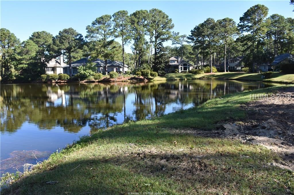 Photo for 4 Seabrook Landing DRIVE, Hilton Head Island, SC 29926 (MLS # 387565)