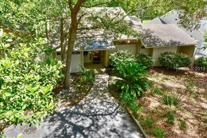 Photo of 55 Stable Gate ROAD, Hilton Head Island, SC 29926 (MLS # 394566)