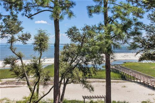 Photo of 239 Beach City Road #2120, Hilton Head Island, SC 29926 (MLS # 415575)