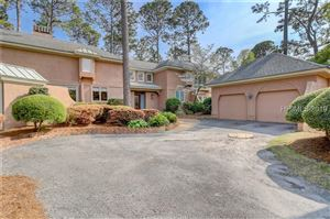 Photo of 6 Spring Hill LANE, Hilton Head Island, SC 29928 (MLS # 392577)
