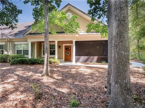 Photo of 38 Heartwood Court, Bluffton, SC 29910 (MLS # 402578)