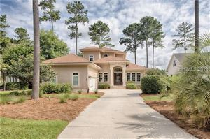 Photo of 38 Lynnfield PLACE, Bluffton, SC 29910 (MLS # 394579)