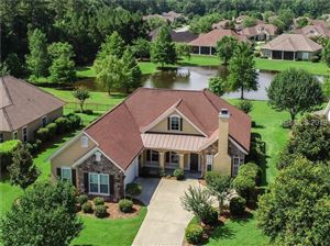 Photo of 8 Lansmere PLACE, Bluffton, SC 29910 (MLS # 394586)