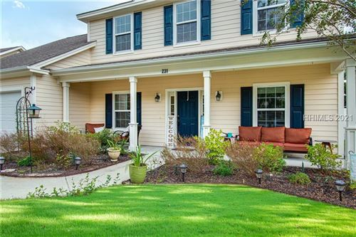 Photo of 231 Station Parkway, Bluffton, SC 29910 (MLS # 417592)
