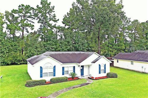 Photo of 38 Cameron Drive, Yemassee, SC 29945 (MLS # 418594)
