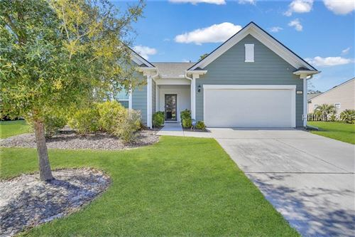 Photo of 63 Groveview Ave, Bluffton, SC 29910 (MLS # 418596)