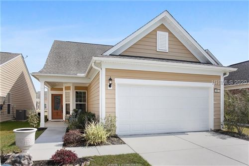 Photo of 485 Heathwood Drive, Bluffton, SC 29909 (MLS # 401604)
