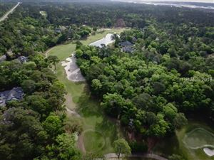 Tiny photo for 684 Colonial DRIVE, Hilton Head Island, SC 29926 (MLS # 379614)