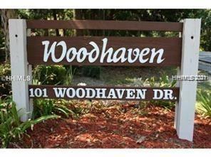 Photo of 101 Woodhaven Drive #158, Hilton Head Island, SC 29928 (MLS # 415617)