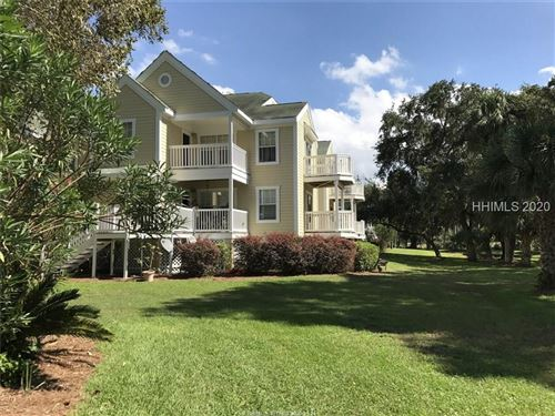 Photo of 30 Old South COURT, Bluffton, SC 29910 (MLS # 399619)