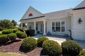 Photo of 60 Raven Glass LANE, Bluffton, SC 29909 (MLS # 379621)