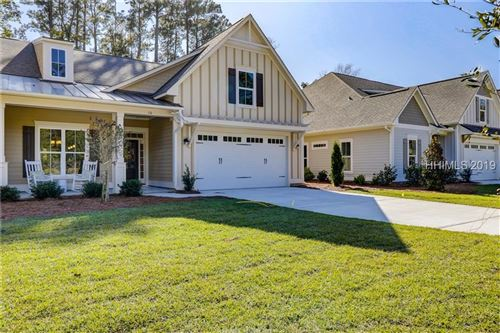 Photo of 30 Heartwood COURT, Bluffton, SC 29910 (MLS # 395621)