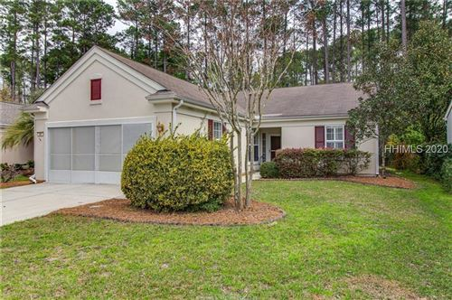 Photo of 66 Sunbeam Drive, Bluffton, SC 29909 (MLS # 401632)