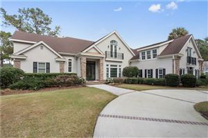 Photo of 9 Mulberry ROAD, Bluffton, SC 29910 (MLS # 388633)