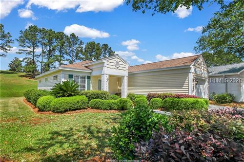 Photo of 246 Argent PLACE, Bluffton, SC 29909 (MLS # 400633)