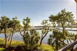 Photo of 300 Grandview COURT, Hilton Head Island, SC 29926 (MLS # 393634)
