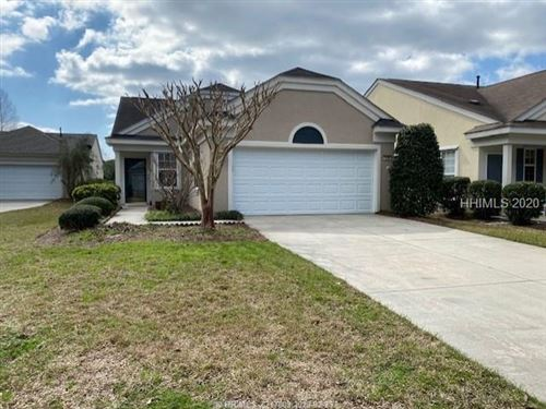 Photo of 128 Lazy Daisy DRIVE, Bluffton, SC 29909 (MLS # 400635)