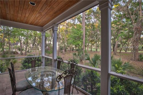 Tiny photo for 38 Prestwick GREEN, Daufuskie Island, SC 29915 (MLS # 386636)