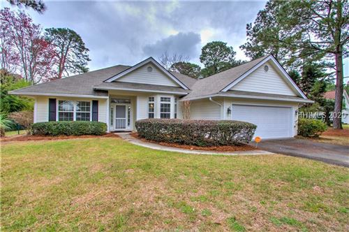 Photo of 9 Tillinghast CIRCLE, Bluffton, SC 29910 (MLS # 400639)