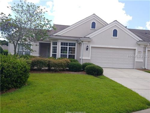 Photo of 5 Long Cane Court, Bluffton, SC 29909 (MLS # 405643)