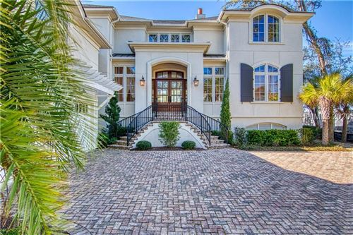 Photo of 19 Knightsbridge LANE, Hilton Head Island, SC 29928 (MLS # 391646)
