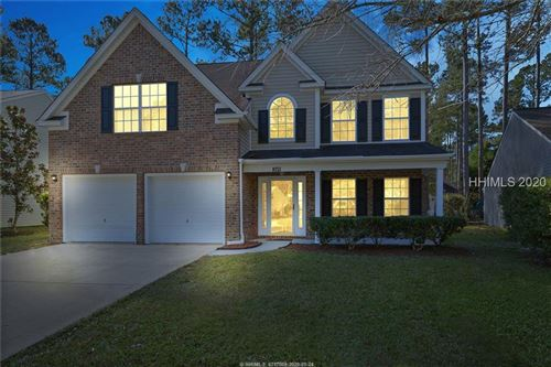 Photo of 249 Hitching Post CRESCENT, Bluffton, SC 29910 (MLS # 399655)