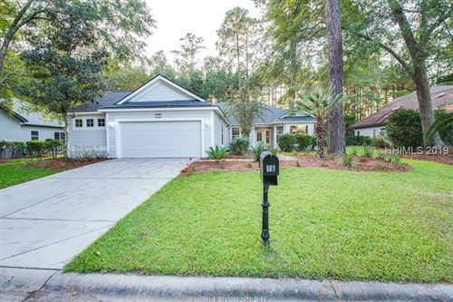 Photo of 16 Dory COURT, Bluffton, SC 29909 (MLS # 396656)