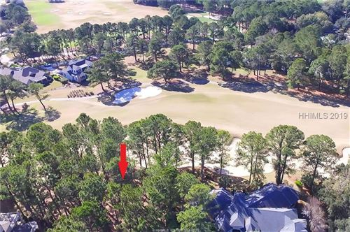 Photo of 355 Bamberg DRIVE, Bluffton, SC 29910 (MLS # 389658)