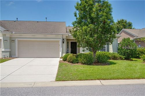Photo of 25 Seaford Place, Bluffton, SC 29909 (MLS # 404658)