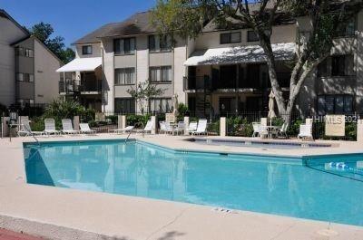 Photo of 36 Deallyon Avenue #15, Hilton Head Island, SC 29928 (MLS # 416659)