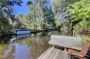 Tiny photo for 35 Mooring Buoy, Hilton Head Island, SC 29928 (MLS # 386675)