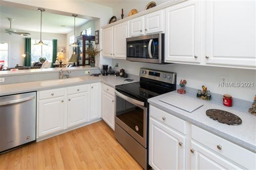 Photo of 269 Argent Place, Bluffton, SC 29909 (MLS # 414676)