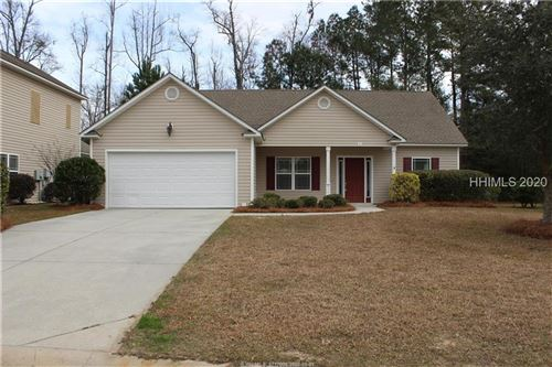 Photo of 29 Grovewood DRIVE, Bluffton, SC 29910 (MLS # 399677)
