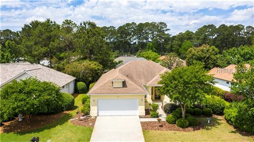 Photo of 15 Falmouth Way, Bluffton, SC 29909 (MLS # 414687)