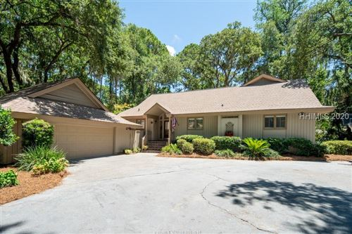 Photo of 79 Governors Road, Hilton Head Island, SC 29928 (MLS # 405691)