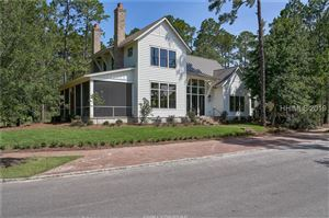 Tiny photo for 103 Cane Cutter, Bluffton, SC 29910 (MLS # 383692)
