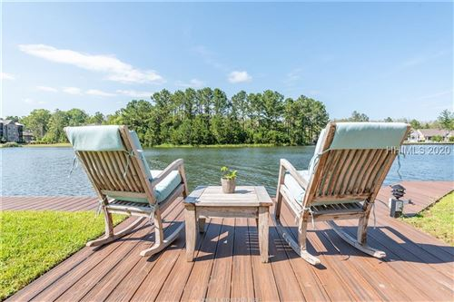 Photo of 34 Waterview Court, Bluffton, SC 29910 (MLS # 404693)