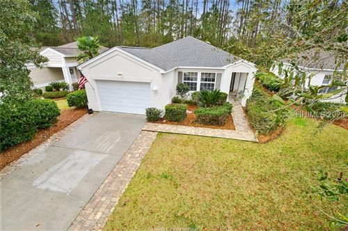 Photo of 64 Plymouth LANE, Bluffton, SC 29909 (MLS # 400695)