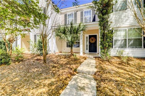 Photo of 244 Station Mill Boulevard, Bluffton, SC 29909 (MLS # 401695)