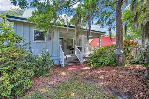 Photo of 167 Palm Key Place, Ridgeland, SC 29936 (MLS # 415696)