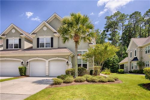 Photo of 23 Paxton Circle, Bluffton, SC 29910 (MLS # 405697)