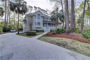 Photo of 25 Rum ROW, Hilton Head Island, SC 29928 (MLS # 378698)