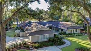 Photo of 42 Calibogue Cay ROAD, Hilton Head Island, SC 29928 (MLS # 397707)