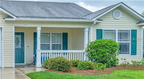 Photo of 16 Sagebrook Drive, Bluffton, SC 29910 (MLS # 414710)