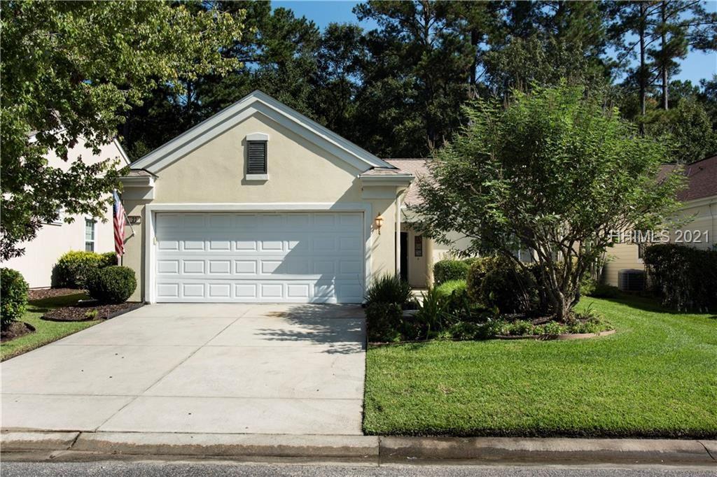 22 Sunbeam Drive, Bluffton, SC 29909 - MLS#: 419712