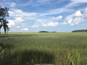 Photo of 25 Mulberry ROAD, Bluffton, SC 29910 (MLS # 378713)