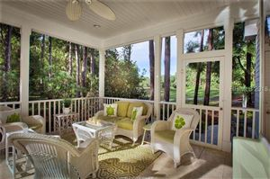 Tiny photo for 22 Osprey Links DRIVE, Daufuskie Island, SC 29915 (MLS # 372715)