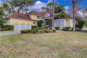 Photo of 12 Bridgetown ROAD, Hilton Head Island, SC 29928 (MLS # 388716)