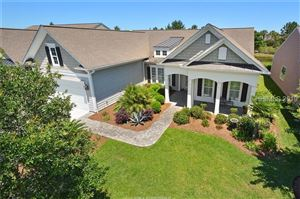 Photo of 318 Shearwater Point DRIVE, Bluffton, SC 29909 (MLS # 394719)